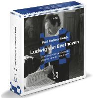 THE COMPLETE PIANO SONATAS PLAYED ON PERIOD INSTRUMENTS/ PAUL BADURA-SKODA [베토벤: 피아노 소나타 전집 - 파울 바두라 스코다]