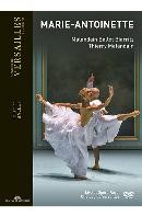 MARIE-ANTOINETTE/ THIERRY MALANDAIN [하이든 교향곡에 의한 발레 <마리 앙투아네트>| 티에리 말랑(안무)]