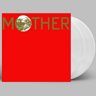 MOTHER [30TH ANNIVERSARY] [마더] [한정반] [CLEAR LP]