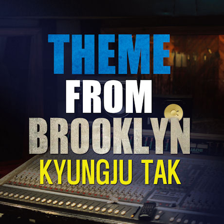 THEME FROM BROOKLYN