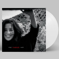 REMINDS 조동진 [180G WHITE LP]