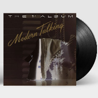 THE 1ST ALBUM [180G LP]