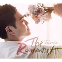 RICHARD YONGJAE O`NEILL(리처드 용재오닐) - THE ROMANTIST [로맨티스트: 10주년 스페셜 앨범]