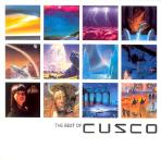 CUSCO - THE BEST OF CUSCO