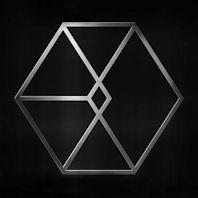 EXODUS [CHINESE VER]