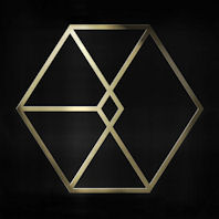 EXODUS [KOREAN VER]