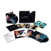 THE COLLECTION [LIMITED NUMBERED] [LP]