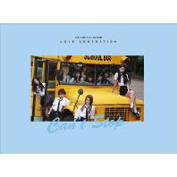 LOVE GENERATION [EP] [한정반]