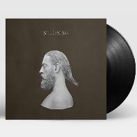 SOLIPSISM [180G LP] [윱 베빙: 유아론]