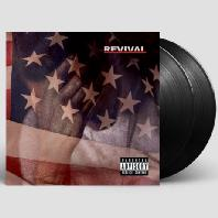 REVIVAL [180G LP]