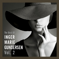 THE BEST OF INGER MARIE GUNDERSEM VOL.2