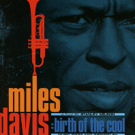 MUSIC FROM AND INSPIRED BY BIRTH OF THE COOL: A FILM BY STANLEY NELSON
