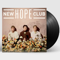NEW HOPE CLUB [LP]