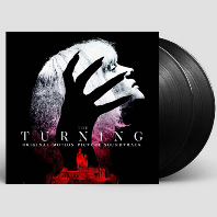 THE TURNING [더 터닝] [LP]
