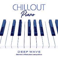 CHILLOUT PIANO