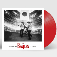 BUDOKAN 1966 ACT 2 [RED LP] [한정반]