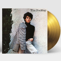 TIM BUCKLEY [180G GOLD LP]