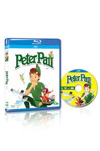 피터팬 [PETER PAN]