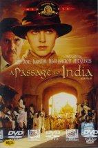 인도로 가는 길 [A PASSAGE TO INDIA] [12년 12월 폭스 라이프 오브 파이 개봉기념 할인행사]