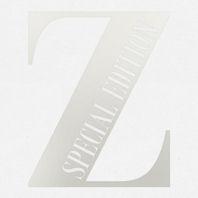 ZICO SPECIAL [CD+DVD] [한정반]