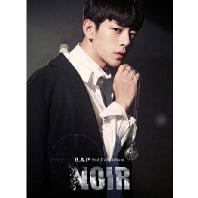 NOIR: 대현 버전 [정규 2집] [한정반]
