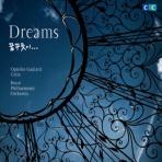 DREAMS/ OPHELIE GAILLARD [꿈꾸듯이 - 오펠리 가이야르]