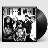 SOUTHERN AVENUE [LP]