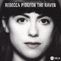 THE RAVEN [MQA-CD]