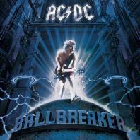 BALLBREAKER [ORIGINAL RECORDING REMASTERED]