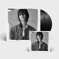 REST [2LP+CD]