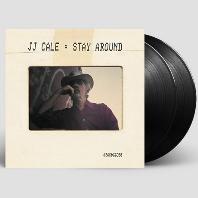 STAY AROUND [LIMITED] [180G LP]