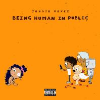 BEING HUMAN IN PUBLIC/ KIDDO