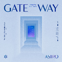 GATEWAY [ANOTHER WORLD VER] [미니 7집]