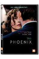 피닉스 [PHOENIX]