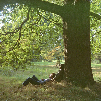 PLASTIC ONO BAND [THE ULTIMATE MIXES]