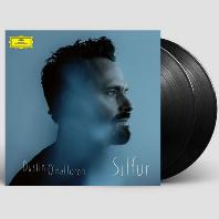 SILFUR [더스틴 오할로란: 실푸르] [180G LP]