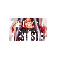 ZOSD FIRST STEP