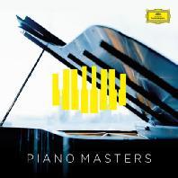 PIANO MASTERS [피아노 마스터]