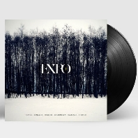 EXPO 1 [180G LP] [엑스포 1: 베스트 모음집]