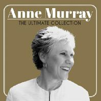 ANNE MURRAY - THE ULTIMATE COLLECTION [DELUXE EDITION]