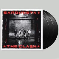 SANDINISTA! [180G LP]