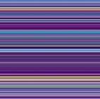 L`ARC~EN~CIEL(라르크 앙 시엘) - THE BEST OF L`ARC~EN~CIEL 1998-2000
