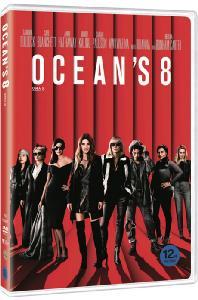 오션스 8 [OCEAN`S 8]