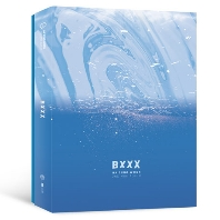 BXXX [미니 2집]