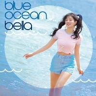 BLUE OCEAN [싱글]