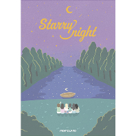 STARRY NIGHT [스페셜]
