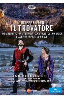 IL TROVATORE/ PIER GIORGIO MORANDI [베르디: 일 트로바토레 - 모란디] [한글자막]