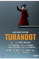 TURANDOT/ NICOLA LUISOTTI [푸치니: 투란도트 - 루이소티] [한글자막]