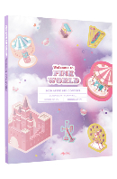 WELCOME TO PINK WORLD: 2020 6TH CONCERT
