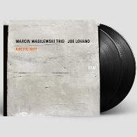 ARCTIC RIFF [180G LP]